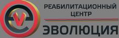 evolution.org.ua Logo